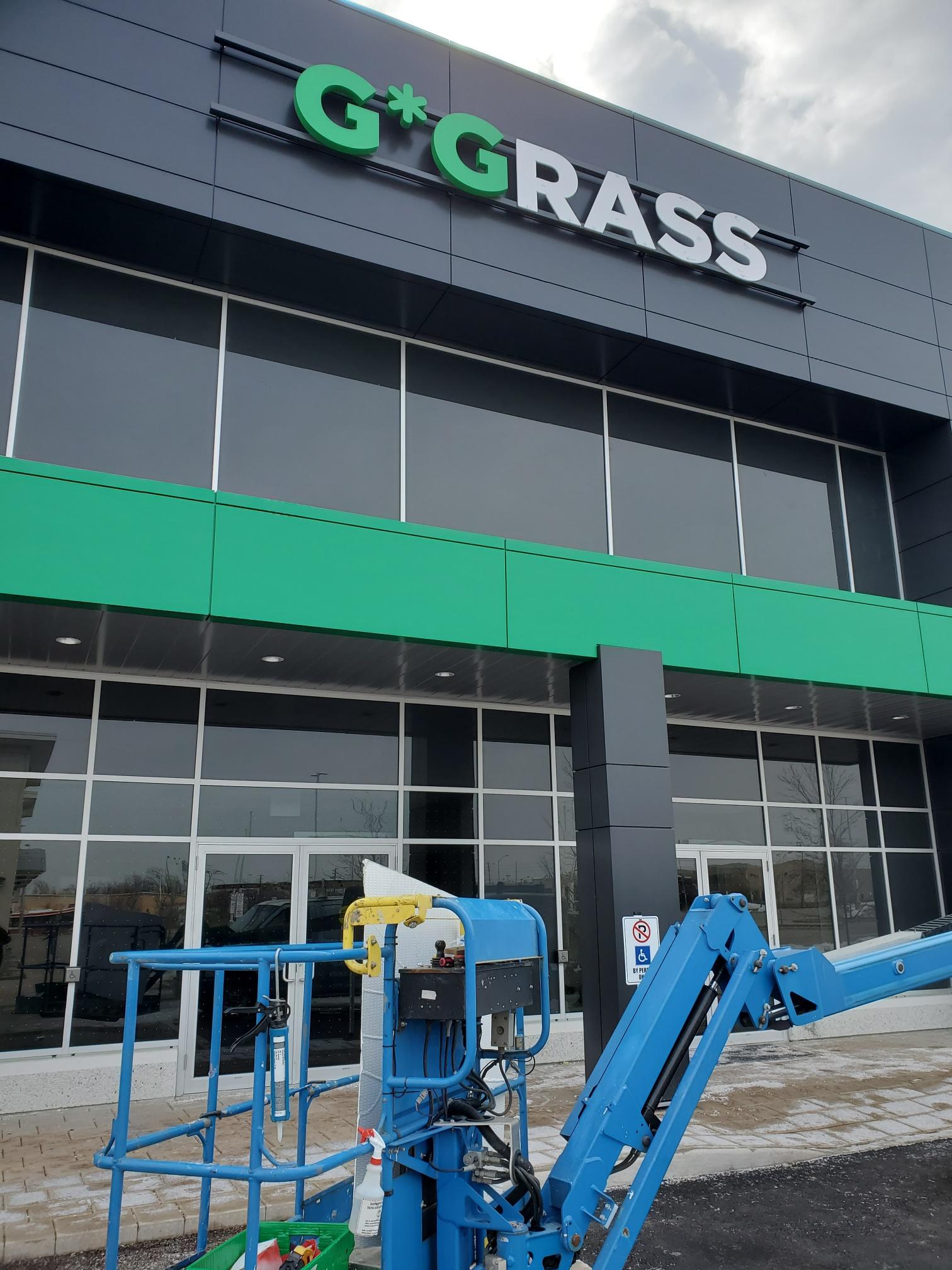 GRASS EXTERIOR STAINLESS (3)