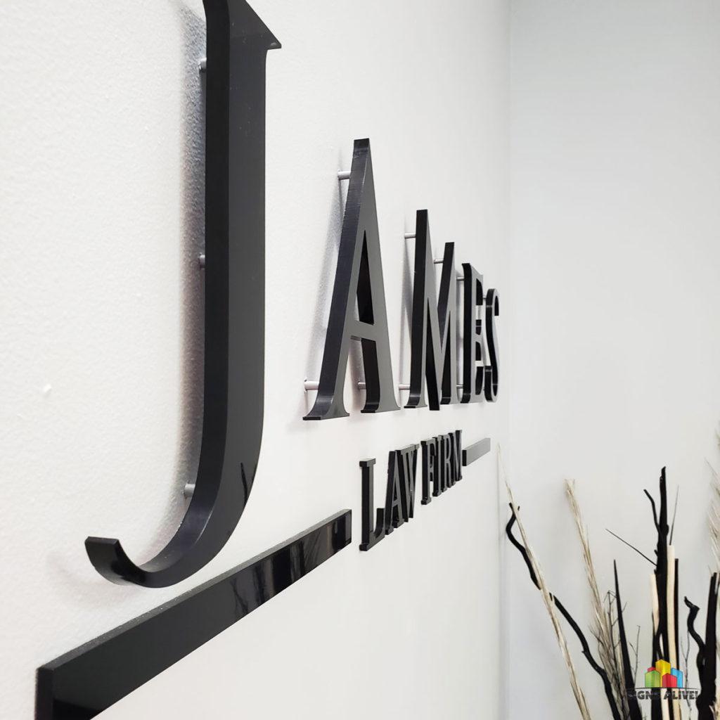 JamesLaw4-1024x1024