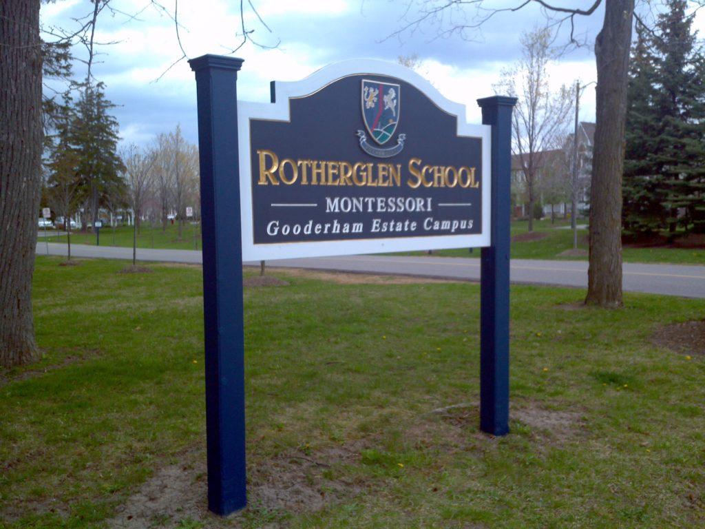 Rotherglen-Ground-Sign-1024x768