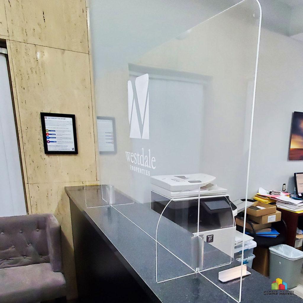 Westdale-acrylic-shield-60_2-1024x1024