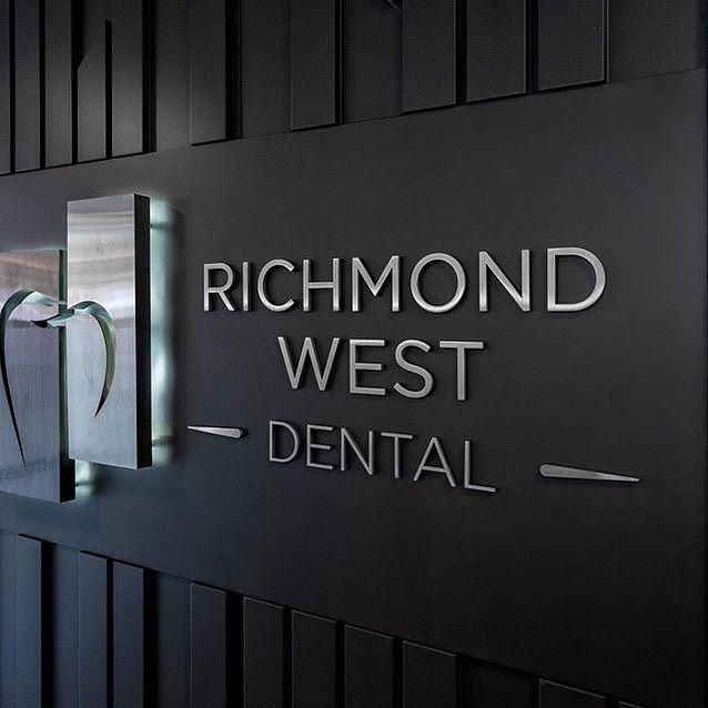 richmond-west-dental-